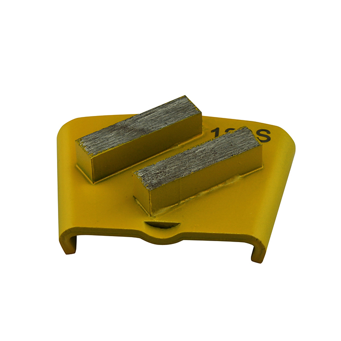 Floor Grinder Polishing Pad